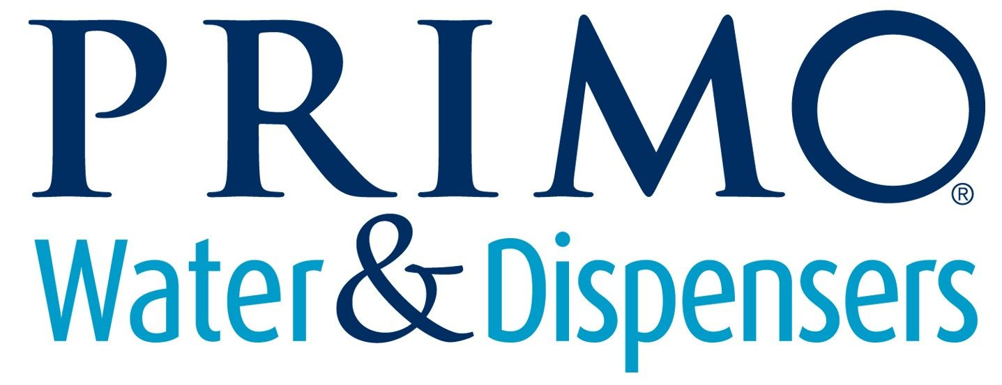 Primo Water & Dispensers logo