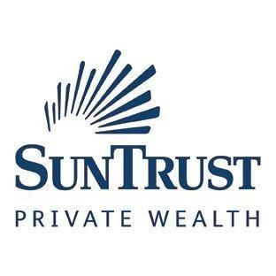 Suntrust Private Wealth