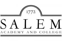 Salem Academy and College